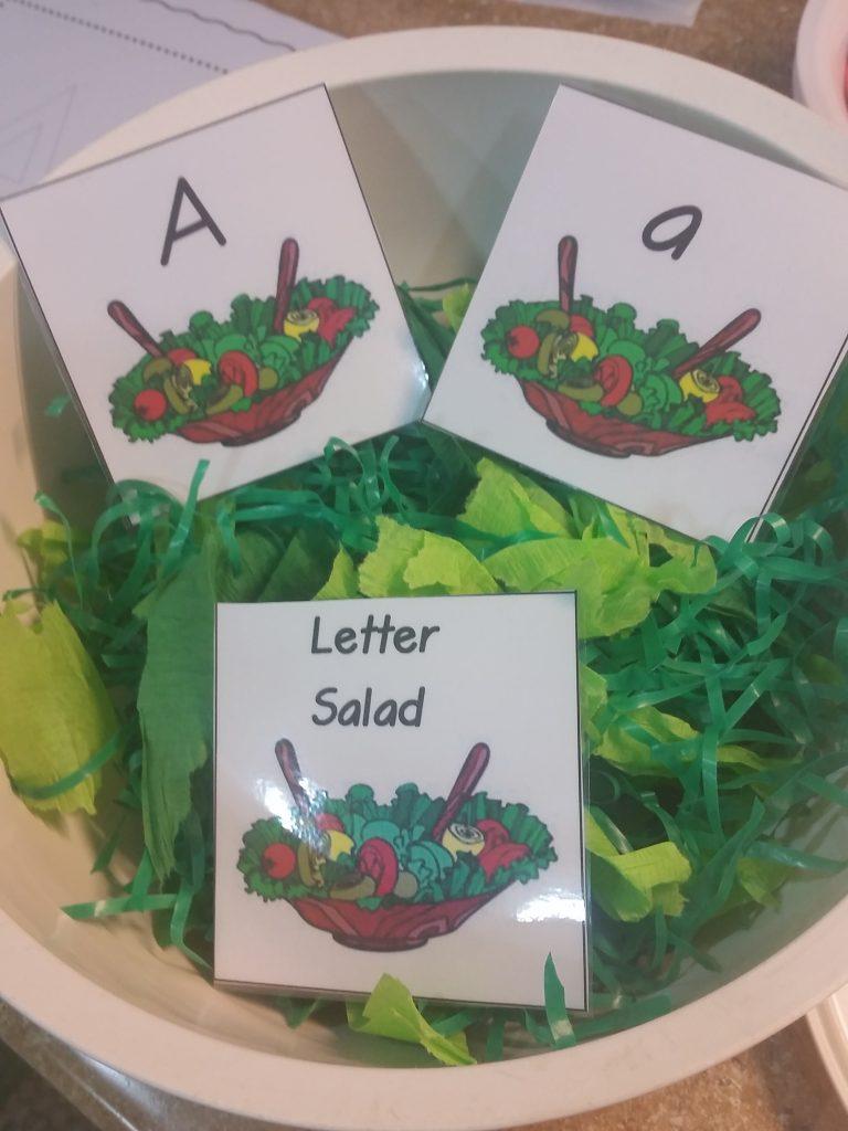 letter-salad