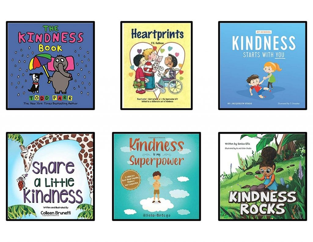 Books-for-teaching-kindness-to-preschoolers