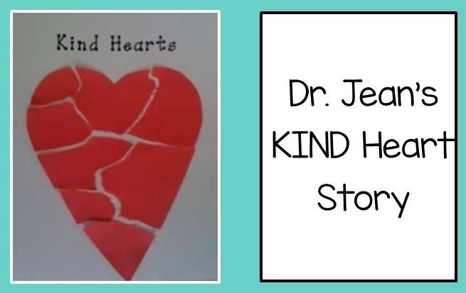 dr-jean-kind-heart-story