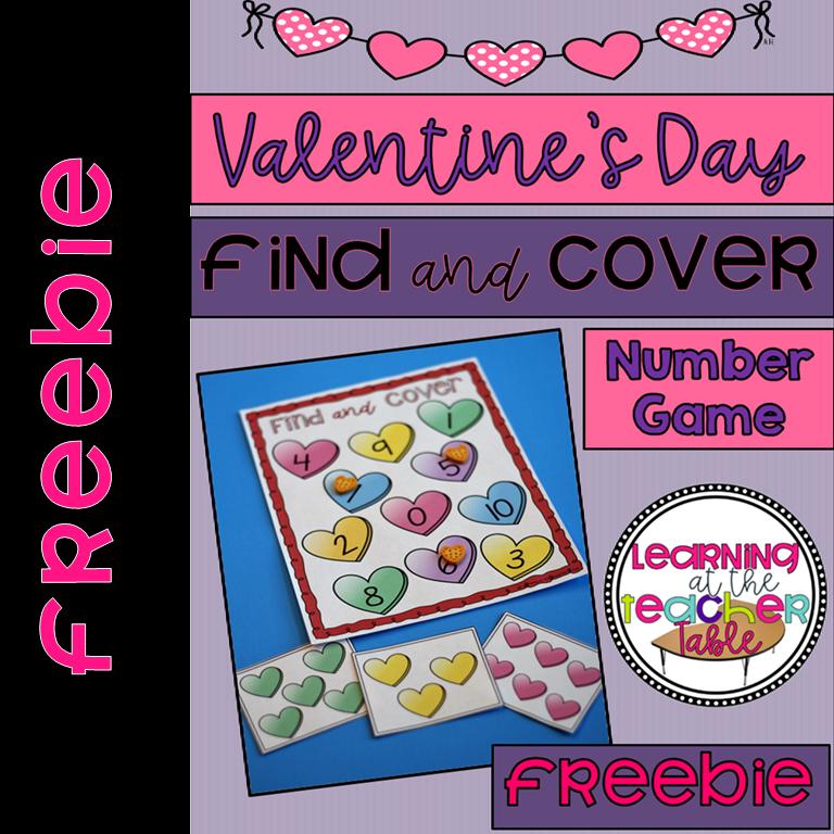 valentine-game-freebie