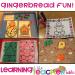 gingerbread-lesson-plans